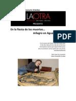 Poemas Jotamario Arbeláez
