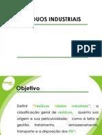 residuos-industriais-1215186520023071-8