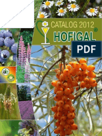 Hofigal Catalog Online Romana