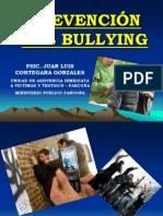 Bullying-red de Salud