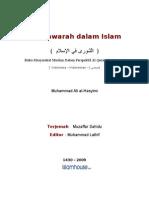 Id 06 Masyarakat Muslim