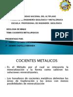 cocientes_metalicos[1]