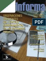 RevistaCGEInforma_Sep2012