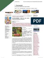ALLTAGSTERROR  Hartz IV tötet weiter – in Dachau wird wieder gestorben - Pressemitteilung - Presseportal - Pressemeldungen kostenlos veröffentlichen. - 12. November 2012