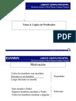 T4_predicados