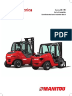 Manitou MSI (IT)