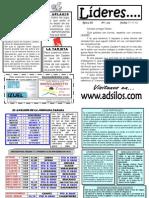 fanzine303.pdf