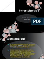 4-ateroesclerosis-100705010242-phpapp02