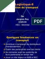 A2008-1-1779698.Logistique-8