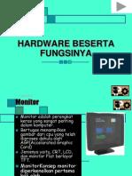 25. Hardware