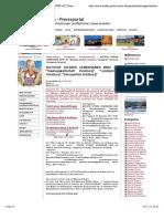 SECHSTER OFFENER GEMEINSAMER BRIEF AN %22Staatsanwaltschaft Duisburg%22, %22Landgericht Duisburg%22, %22Amtsgericht Duisburg%22 - Pressemitteilung - Presseportal - Pressemeldungen kostenlos veröffentlichen. - 13. November 2012