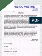 PES DO MESTRE.pdf