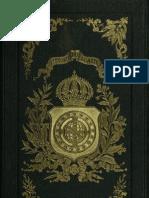 37129547 Historia Do Brasil Ano 1500 Vol 2