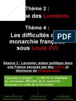 PreAO s3 P1-Th2-4 Lavoisier Lumieres