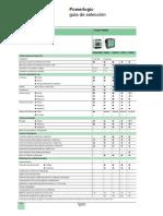 Cap. 6 Analisis y Supervision de Redes Electricas
