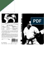 Best Karate 4, Kumite 2