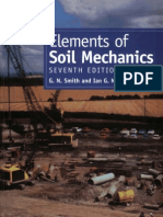 SMITH Elements of Soil Mechanics-7th-Editon
