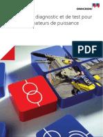 Transformer Brochure FRA