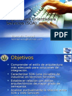 SOA_UCVV0.2