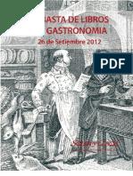 catalogo0371-1