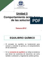 Unidad 5 Icq030