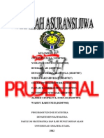PRODENSIAL