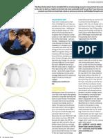 Surfers Path Magazine Boardbag Review