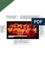 Poster Analysis[1]