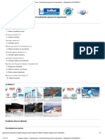 Comercio exterior _ Importaciones _ Procedimiento general de importación _ eRegulations GUATEMALA