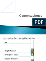 Clase26-Cementacion