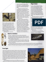 Outside Magazine Boardbag Review