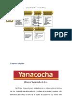 Yanacocha