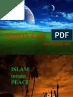 Ramzan & Eid i.pptx