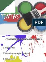 Slide - Tintas (1)
