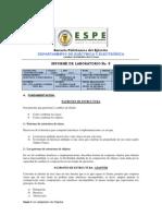 8.- InformeLaboratorio Patrones Adapter