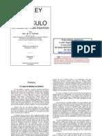 99644893 John Wesley e Seu Seculo Vol 01