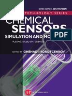 Chemical Sensors