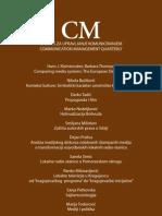 naučni časopis