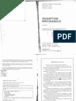 Cohen-Tannoudji C., Diu B., Laloe F. Quantum Mechanics, Vol. 2