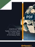 ContiFlex EP WT2856 En