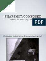 SnapshotComposed 2012