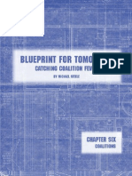 Blueprint-Coalitions