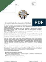 93551538 Esercizi Makko Ho Stiramento Dei Meridiani