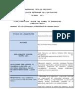 Ficha Conceptual(1)Flexibilidad