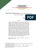 ARTIGO - CONSULTORIA INFORMACIONAL - NOME CITADO.pdf