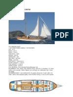 MED-122.pdf
