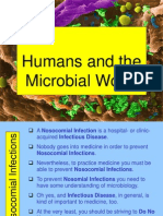 Agricultural Microbiology Books Pdf