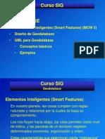 Gd b Elementos in t 170904