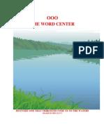 Mywordsarepower.pdf