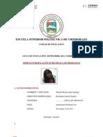 Proyecto de Aula Formulaciónciencias1 (1)